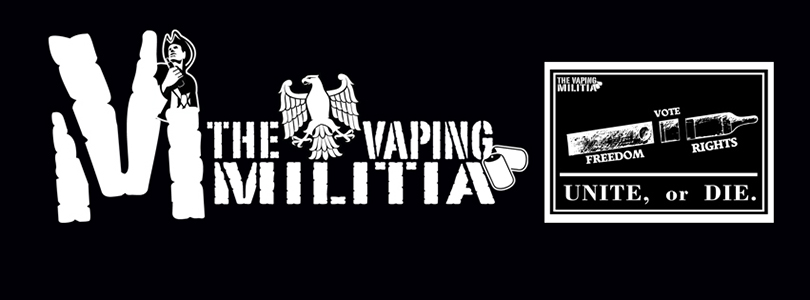 vaping-militia-resized.jpg