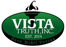 vista-truth-resized.jpg