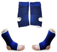 ITEM # :  8624  Ankle Supprt
