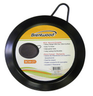 "BCM21 - 8.5"" Round Griddle"