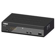 NT52 - Digital Television Converter Box