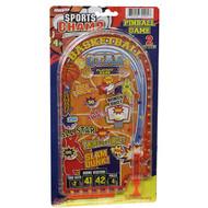 30005 - SPORT CHAMP PINBALL PLAY GAME SET