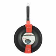 Alpha Aluminum Nonstick Wok Pan 26cm