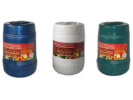 0.5Lt Thermos for Food