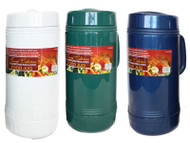 1 Lt Thermos for Food(HG-CB-G)