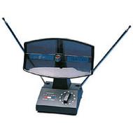 DT405-UHF / VHF / FM Dish Antenna