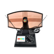 HDTV COLOR INDOOR ANTENNA FOR UHF/ VHF/ FM