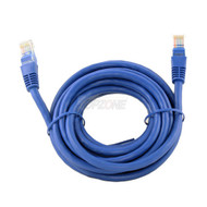 25 feet CAT 5E Network Cable