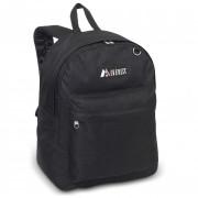Classic Backpack - CR2045  BLACK