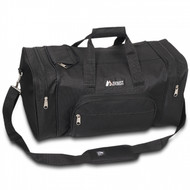 Classic Gear Bag - Small