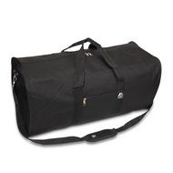 Gear Bag - Large