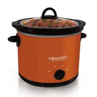 Classic Crock-pot  - 3QT Original slow cooker