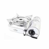 Gas One GS-800 Portable Mini Gas Stove