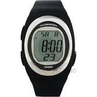 Casio Men's FE10-1A Classic Digital Watch