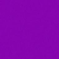 """BAZIC 22"""" X 28"""" Fluorescent Purple Poster Board"""