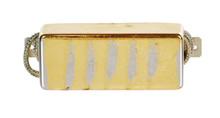 Seymour Duncan Antiquity II Firebird Mini Humbucker - bridge, gold