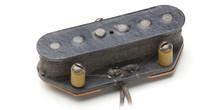 Seymour Duncan Antiquity 1955 Tele Bridge pickup - raised D & G