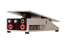 Ernie Ball 6182 MVP Most Valuable Pedal volume pedal