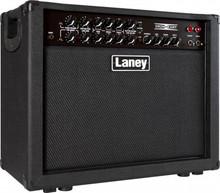 "Laney Ironheart 30 Watt 1x12"" Guitar Tube Amp Combo"