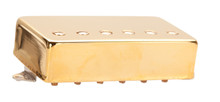 Suhr Aldrich Hot Humbucker Neck Pickup - gold