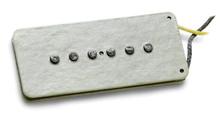 Seymour Duncan Antiquity II Jam for Jazzmaster single coil pickup - neck