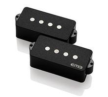 EMG GZR Geezer Butler Signature P Bass Passive pickup