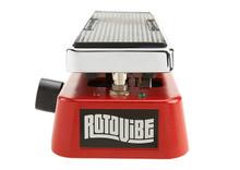 Dunlop Rotovibe JD4S Chorus / Vibrato pedal