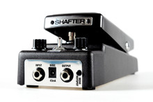 T-Rex Shafter Triple Voice Analog Wah pedal