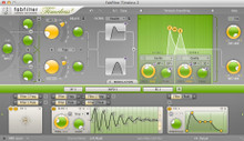 FabFilter Timeless 2 Tape Delay Plug-in - download