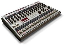 D16 Group Drumazon TR-909 Drum Machine Emulator plug-in - download