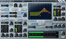 Wave Arts Dialog Post Production Speech & Voice plug-in - download