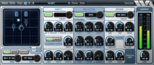 Wave Arts Panorama 3D Audio plug-in - download
