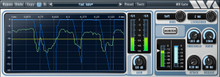 Wave Arts MR Gate Full-Featured Gate/Expander plug-in - download