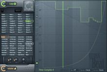 Image Line Gross Beat Time & Volume Manipulator - download