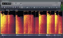 Image Line Edison Audio Recorder / Editor - download