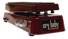 Dunlop Slash SW95 Crybaby Wah pedal
