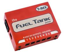 T-Rex Fuel Tank Junior Power Supply