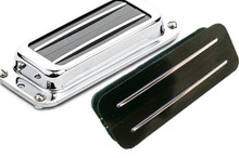 JBE Pickups R4000 Rickenbacker pickup set