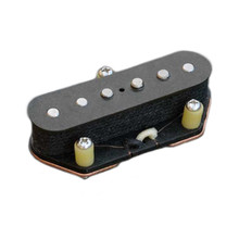 Tonerider TRT3 Alnico II Blues Bridge pickup - left-handed