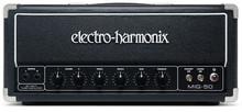 Electro-Harmonix MIG-50 50w Tube Amp Head