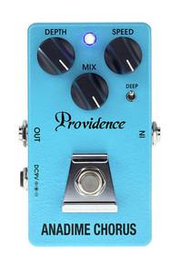 Providence ADC-4 Anadime Chorus pedal