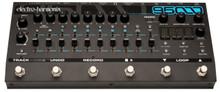 Electro-Harmonix 95000 Performance Loop Laboratory pedal w/ 16GB Micro SD card