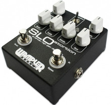 Wampler Pedals SLOstortion American High Gain Distortion - open box