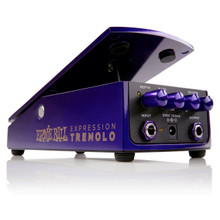 Ernie Ball 6188 Expression Tremolo pedal