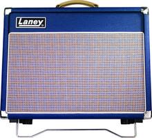 """Laney Lionheart L5T-112 5 Watt, 1x12"""" Class A Tube Combo Amp - open box"""