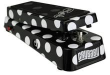 Dunlop Buddy Guy BG-95 Signature Crybaby Wah