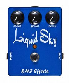 BMF Effects Liquid Sky Chorus