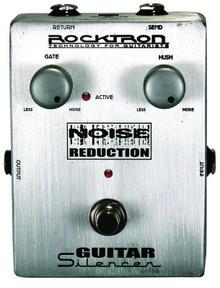 Rocktron Guitar Silencer - Boutique Series