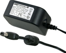 Godlyke Power-All 9v Single Power Supply
