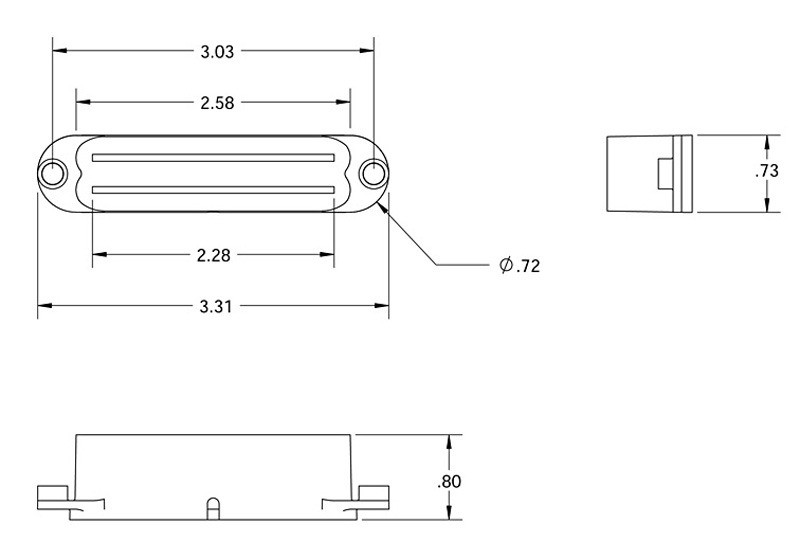 a20791e12aee2bbe29fc13_l__82847.1404797167.1280.1280?c\=2 shr 1 series wiring diagram hot rails all wiring diagram